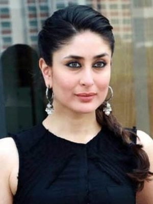 Kareena Kapoor Biography, Age, Weight, Height, Like ...