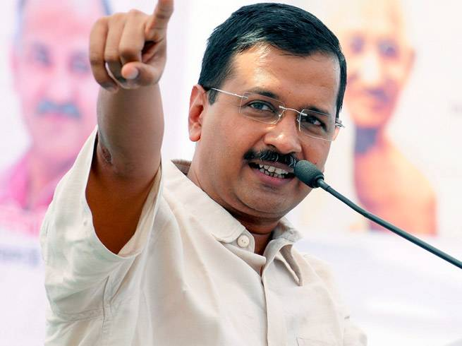 Arvind Kejriwal Biography, Age, Weight, Height, Friend, Like, Affairs, Favourite, Birthdate & Other