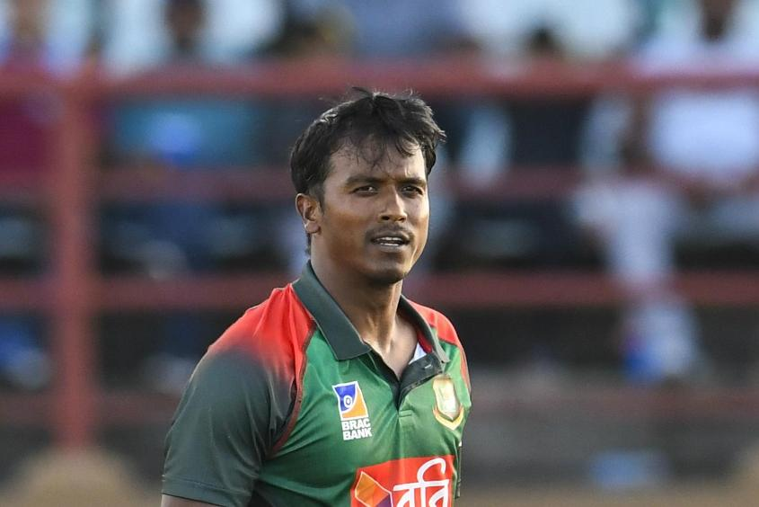 Rubel Hossain Biography, Age, Weight, Height, Friend, Like, Affairs, Favourite, Birthdate & Other