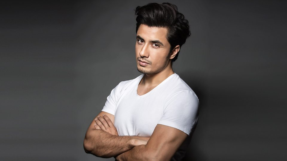 Ali Zafar Biography, Age, Weight, Height, Friend, Like, Affairs, Favourite, Birthdate & Other