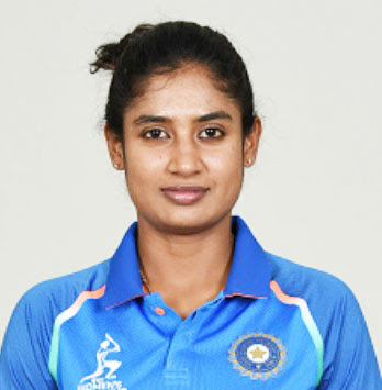 Mithali Raj Biography, Age, Weight, Height, Friend, Like, Affairs, Favourite, Birthdate & Other