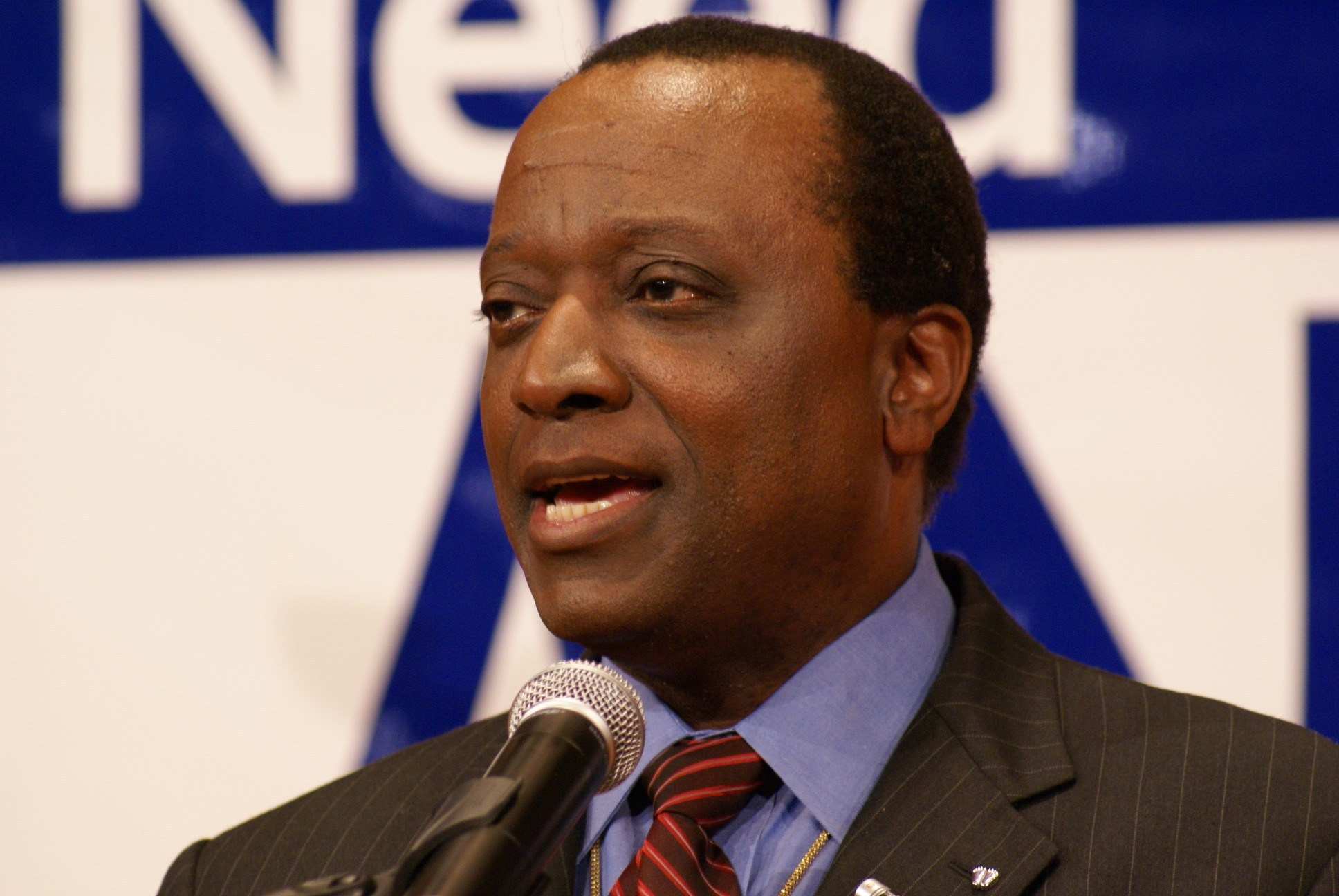 Alan Keyes Biography, Age, Weight, Height, Friend, Like, Affairs, Favourite, Birthdate & Other