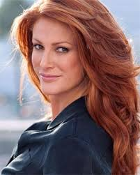 Angie Everhart Biography, Age, Weight, Height, Friend, Like, Affairs, Favourite, Birthdate & Other