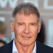 Harrison Ford Biography, Age, Weight, Height, Friend, Like, Affairs, Favourite, Birthdate & Other