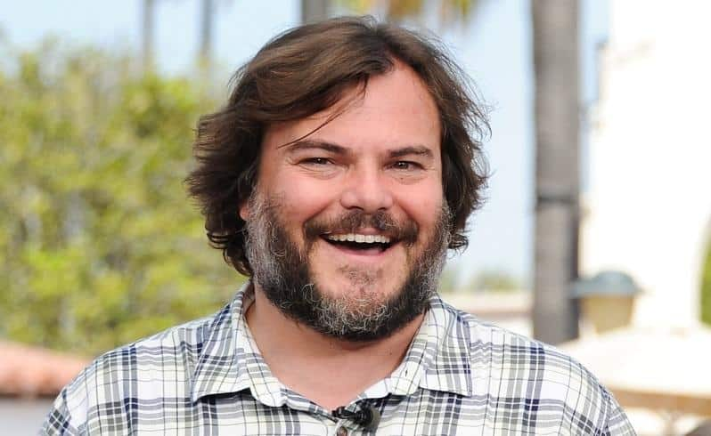 Jack Black Biography, Age, Weight, Height, Friend, Like, Affairs, Favourite, Birthdate & Other