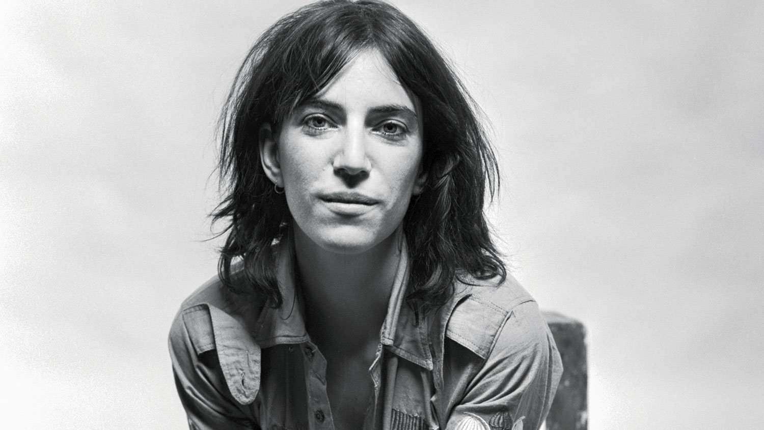 Patti Smith Biography, Age, Weight, Height, Friend, Like, Affairs, Favourite, Birthdate & Other