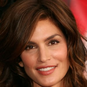 Cindy Crawford Biography, Age, Weight, Height, Friend, Like, Affairs, Favourite, Birthdate & Other