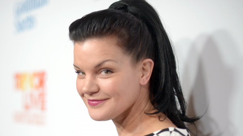 Pauley Perrette Biography, Age, Weight, Height, Friend, Like, Affairs, Favourite, Birthdate & Other