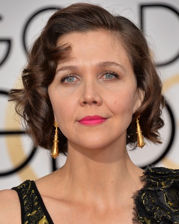 Maggie Gyllenhaal Biography, Age, Weight, Height, Friend, Like, Affairs, Favourite, Birthdate & Other