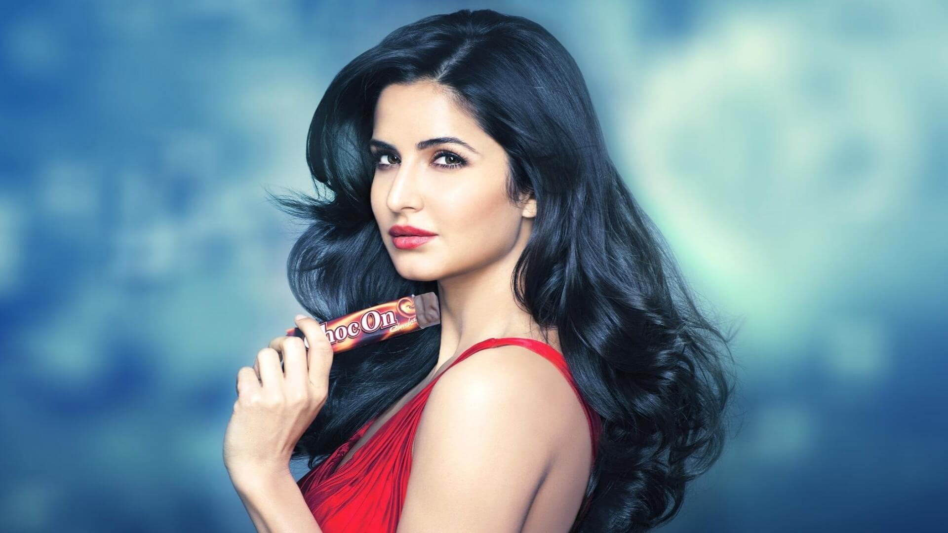 Katrina Kaif Biography, Age, Height, Weight, Birthdate ...