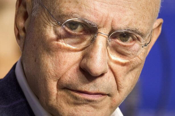 Alan Arkin Biography, Age, Weight, Height, Friend, Like, Affairs, Favourite, Birthdate & Other
