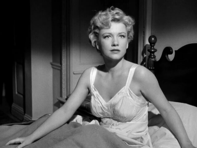 Anne Baxter Biography, Age, Weight, Height, Friend, Like, Affairs, Favourite, Birthdate & Other