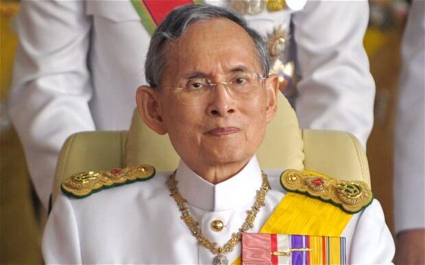Bhumibol Adulyadej Biography, Age, Weight, Height, Friend, Like, Affairs, Favourite, Birthdate & Other