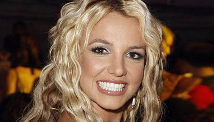 Britney Spears Biography, Age, Weight, Height, Friend, Like, Affairs, Favourite, Birthdate & Other