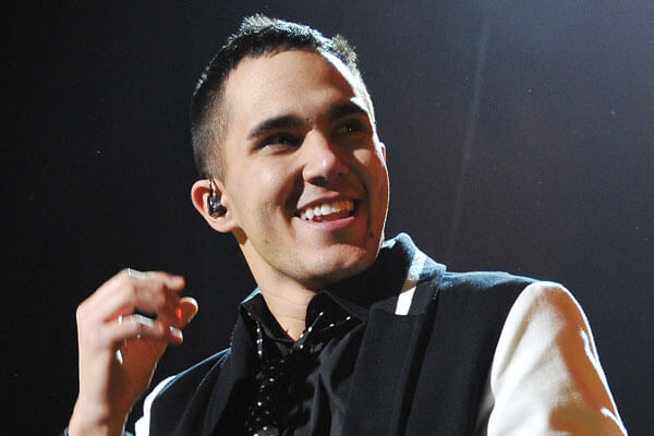 Carlos Pena Jr. Biography, Age, Weight, Height, Friend, Like, Affairs, Favourite, Birthdate & Other Biography, Age, Weight, Height, Friend, Like, Affairs, Favourite, Birthdate & Other