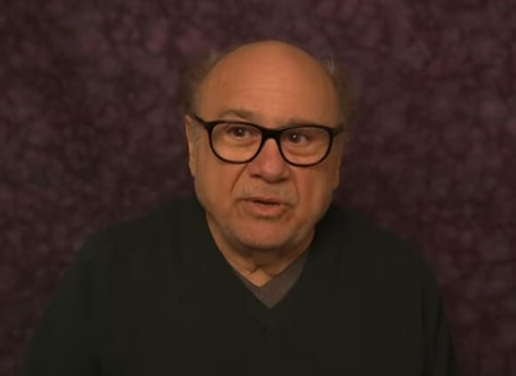 Danny DeVito Biography, Age, Weight, Height, Friend, Like, Affairs, Favourite, Birthdate & Other
