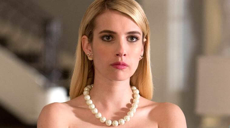 Emma Roberts Biography Age Weight Height Friend Like Affairs Favourite Birthdate Other Today Birthday