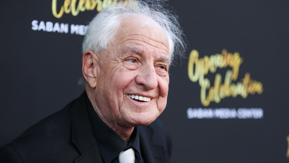 Garry Marshall Biography, Age, Weight, Height, Friend, Like, Affairs, Favourite, Birthdate & Other