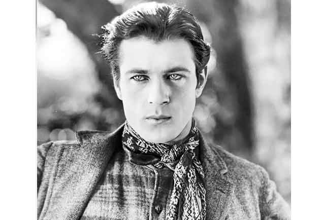 Gary Cooper Biography, Age, Weight, Height, Friend, Like, Affairs, Favourite, Birthdate & Other