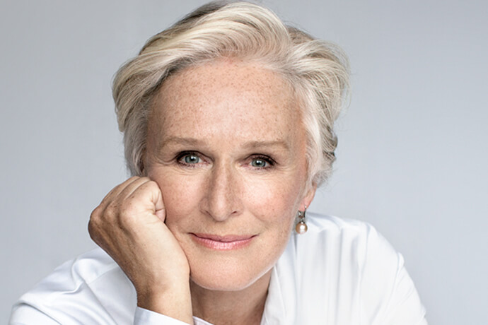 Glenn Close Biography, Age, Weight, Height, Friend, Like, Affairs, Favourite, Birthdate & Other