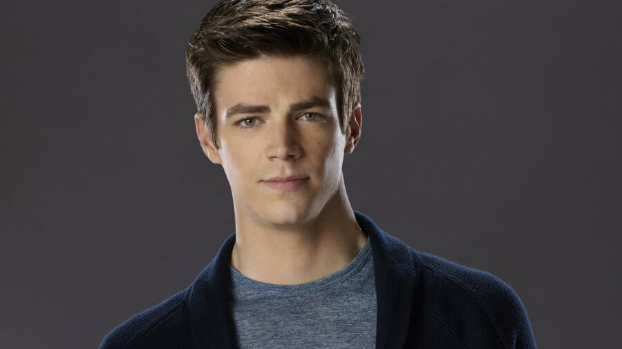 Grant Gustin Biography, Age, Weight, Height, Friend, Like, Affairs, Favourite, Birthdate & Other