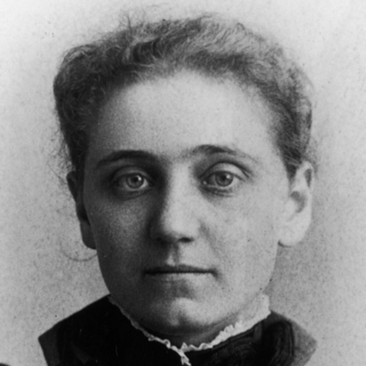 Jane Addams Biography, Age, Weight, Height, Friend, Like, Affairs, Favourite, Birthdate & Other