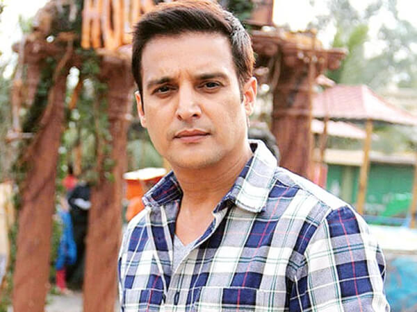 Jimmy Shergill Biography, Age, Weight, Like, Height, Affairs, Friend, Birthdate & Other