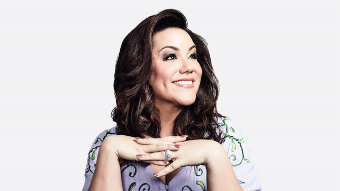 Katy Mixon Biography, Age, Weight, Height, Friend, Like, Affairs, Favourite, Birthdate & Other