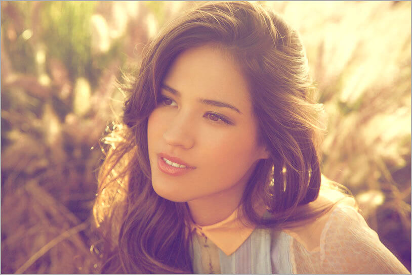 Kelsey Chow Biography, Age, Weight, Height, Friend, Like, Affairs, Favourite, Birthdate & Other