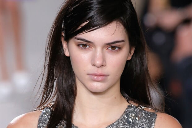 Kendall Jenner Biography, Age, Weight, Height, Friend, Like, Affairs, Favourite, Birthdate & Other