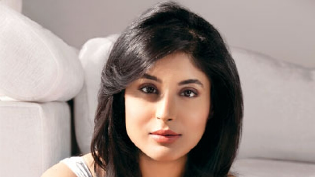 Kritika Kamra Biography, Age, Weight, Height, Friend, Like, Affairs, Favourite, Birthdate & Other