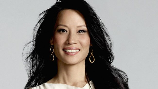 Lucy Liu Biography, Age, Weight, Height, Friend, Like, Affairs, Favourite, Birthdate & Other