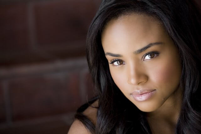 Meagan Tandy Biography, Age, Weight, Height, Friend, Like, Affairs, Favourite, Birthdate & Other