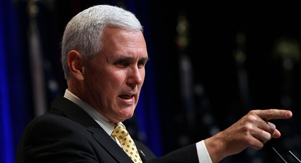 Mike Pence Biography Age Weight Height Friend Like Affairs Favourite Birthdate Other Today Birthday