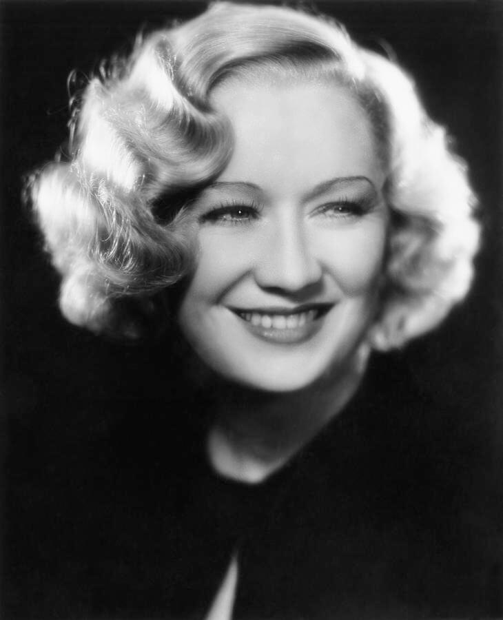 Miriam Hopkins Biography, Age, Weight, Height, Friend, Like, Affairs, Favourite, Birthdate & Other