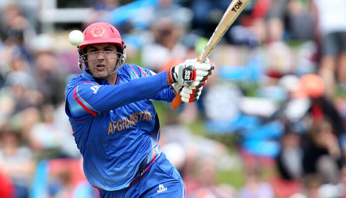 Mohammad Nabi Biography, Age, Weight, Height, Friend, Like, Affairs, Favourite, Birthdate & Other