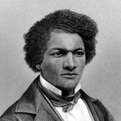 Nat Turner Biography, Age, Weight, Height, Friend, Like, Affairs, Favourite, Birthdate & Other