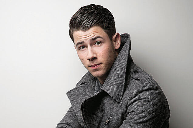 Nick Jonas Biography, Age, Weight, Height, Friend, Like, Affairs, Favourite, Birthdate & Other