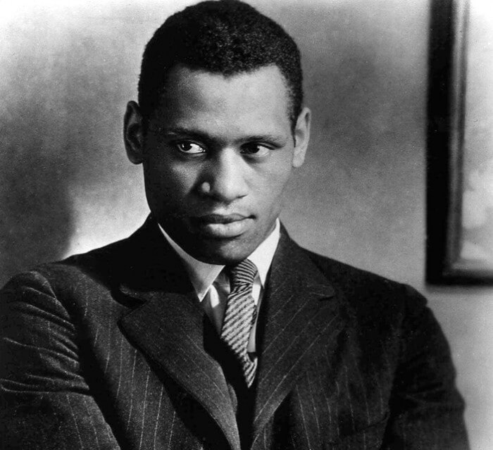 Paul Robeson Biography, Age, Weight, Height, Friend, Like, Affairs, Favourite, Birthdate & Other