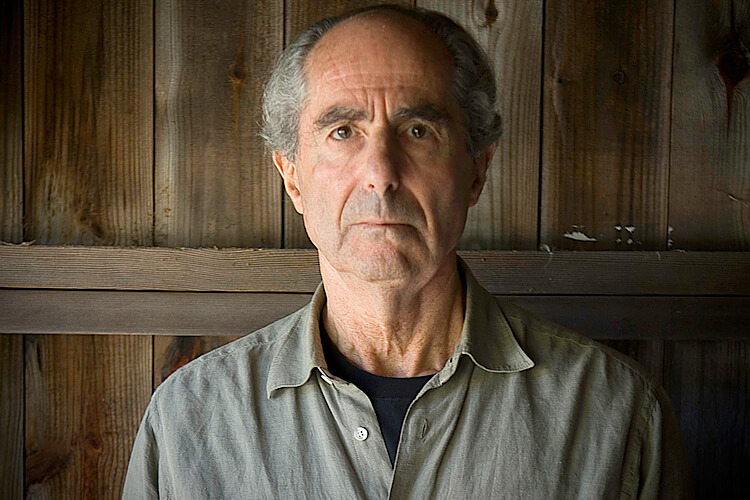 Philip Roth Biography, Age, Weight, Height, Friend, Like, Affairs, Favourite, Birthdate & Other