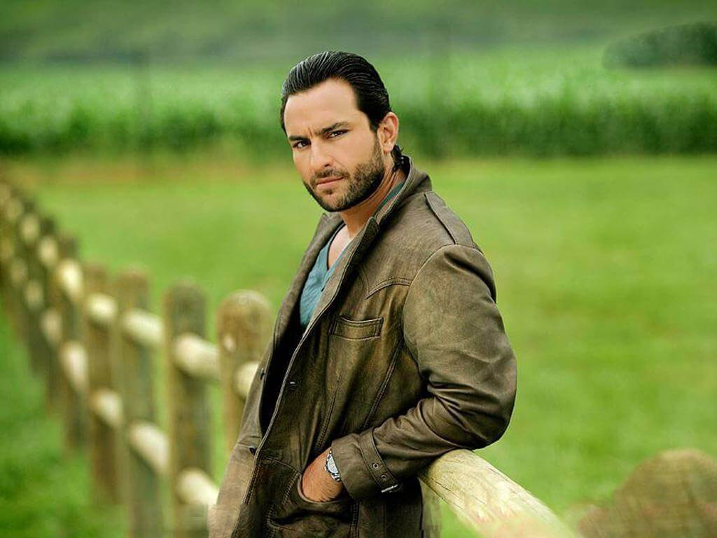 Saif Ali Khan Biography, Age, Weight, Height, Friend, Affairs, Birthdate & Other