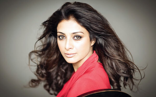 Tabu Biography, Age, Weight, Height, Friend, Like, Affairs, Favourite, Birthdate & Other