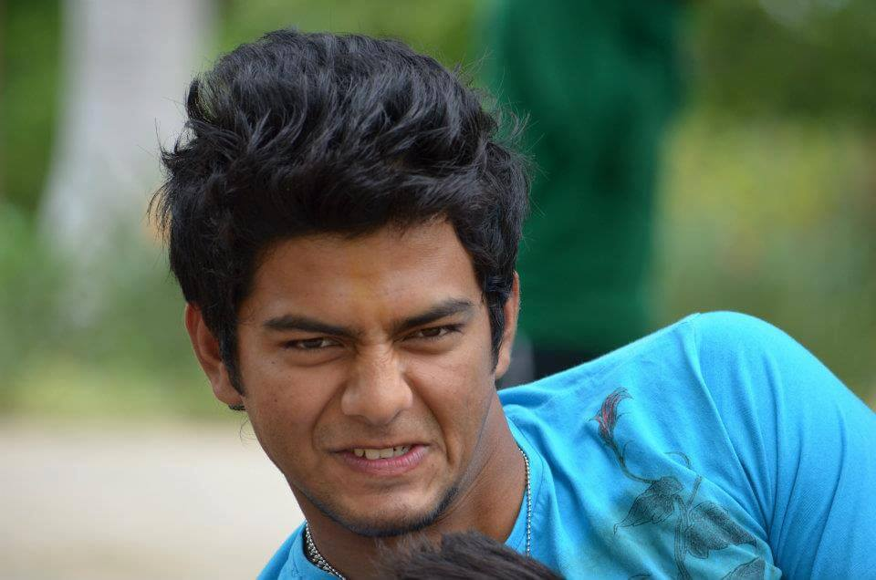 Unmukt Chand Biography, Age, Weight, Height, Friend, Like, Affairs, Favourite, Birthdate & Other