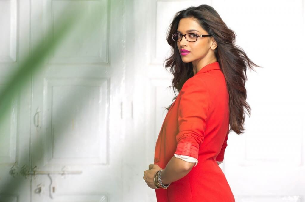 Deepika Padukone Biography, Age, Weight, Height, Like ...